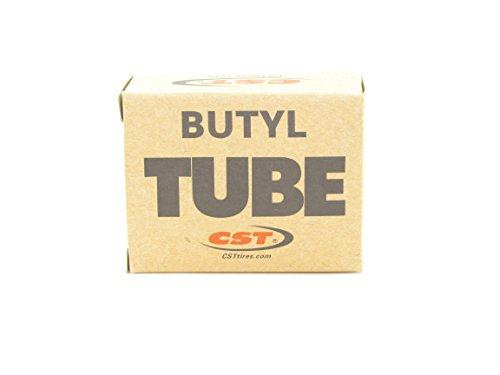 Inner Tube Degree Schrader Valve product image