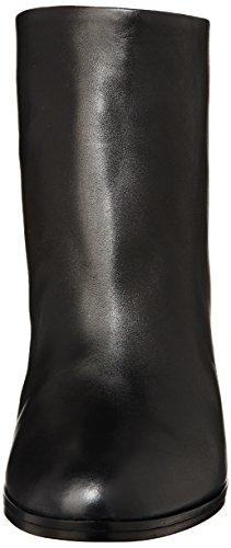 Atelier MercadalG 5206/F 1498 - Botas Mujer Negro - Noir (King Nero)