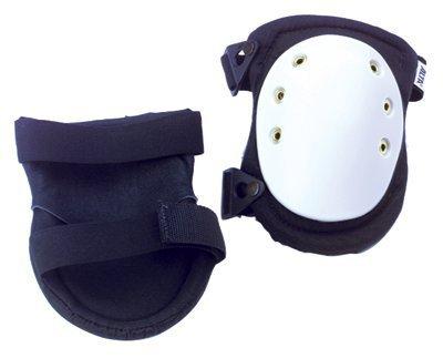 ALTA AltaFLEX Knee Protector Pad, Universal (ACU) Cordura Nylon Fabric