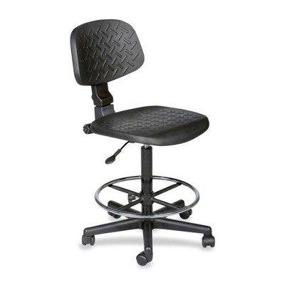 (BLT34430 - Balt Trax Drafting Chair)