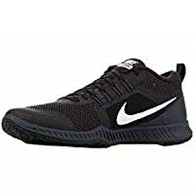 893461cec13 Image Unavailable. Image not available for. Color: NIKE Mens Zoom  Domination Cross Training Shoes ...