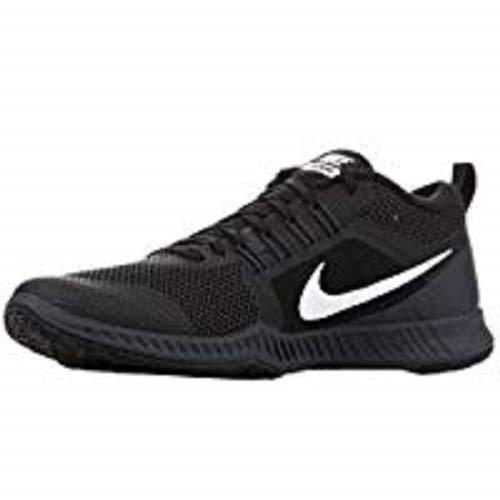 NIKE Mens Zoom Domination Cross Training Shoes 12.5 M US