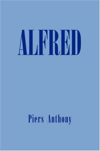 Read Online Alfred pdf