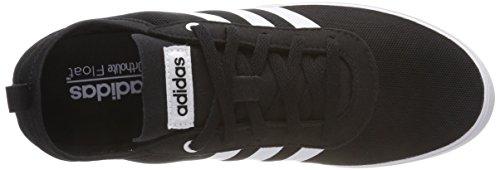 Gymnastique 2 W 0 adidas Vulc Femme QT Chaussures de nqCwWf0ES