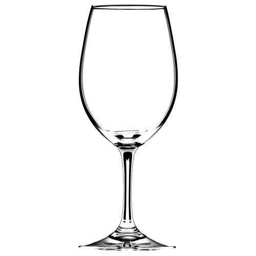 (Riedel Ouverture White Wine Glass, Set of 6)