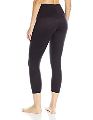 Maidenform Flexees Women's Shapewear Legging