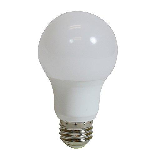 Sylvania Led Light Set in US - 6