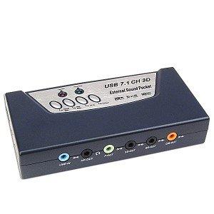 usb sound box karte amazon