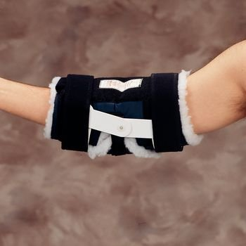 Sammons Preston Pucci Inflatable Elbow Splint (Standard)