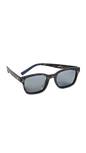 Carbón De de de Leña gafas sol Specs Hombres de Carbón alfa Leña Le xqn08HZ