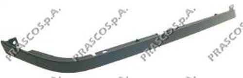 Prasco ME0252114 Blende Hauptscheinwerfer