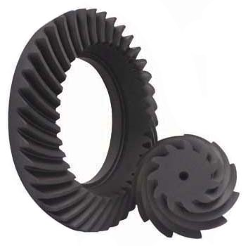 Yukon (YGF8.8-373) Ring and Pinion Gear Set for Ford 8.8