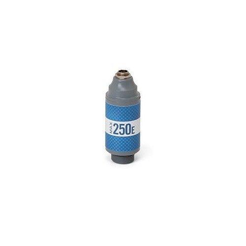 Max 250E Sensor