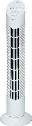 Clatronic Tower-Ventilator T-VL 3546
