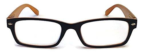 35eaf64e2a2d SightPros Reading Glasses -