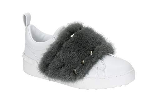 Scarpe Donna Women's Valentino Garavani Shoes Nw0s0e11 ESwS0tq