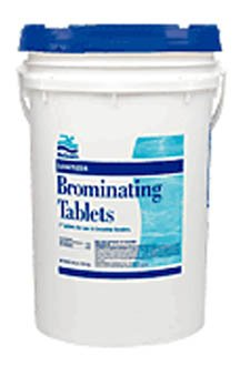 chlorine tablets well water - 7