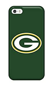 New Arrival Case For Ipod Touch 4 Cover Green Bay Packers