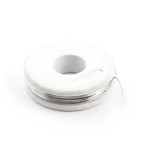 rheostat temperature control - 2