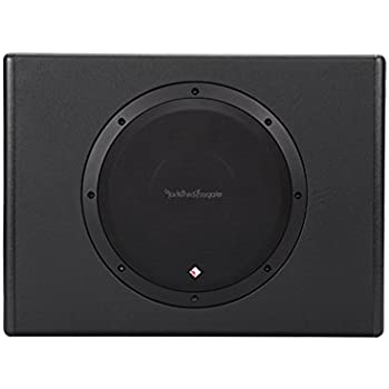 31gufKQ s8L._SL500_AC_SS350_ amazon com rockford fosgate p300 10 punch powered loaded 10 inch rockford fosgate p300-10 wiring diagram at reclaimingppi.co