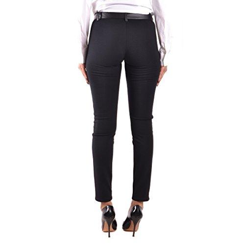 Pantalon Armani Jeans negro