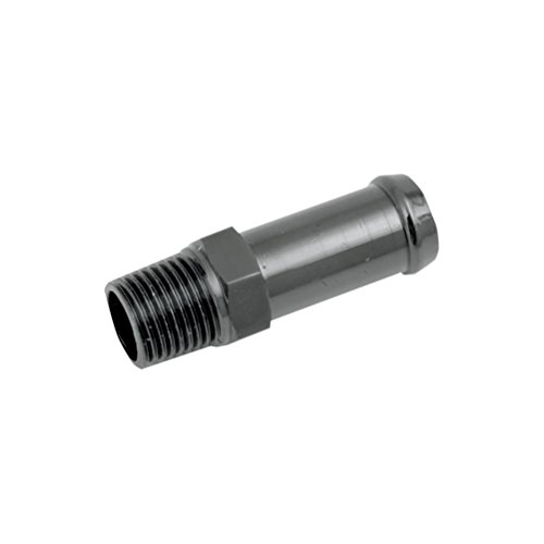 - Russell Pro System Oil Line Adapter R70113B