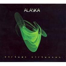 Virtual Virtuosos by Alaska