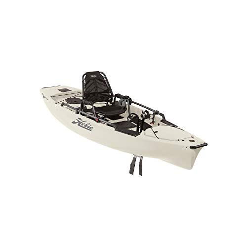 Hobie 2020 Mirage Pro Angler 12 Dune (Hobie Fishing Kayak)
