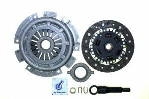 (Sachs KF182-02 Clutch Kit)