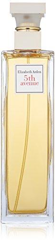Elizabeth Arden Fifth Avenue Eau de Parfum Spray, 4.2 fl oz (Elizabeth Arden Discount)