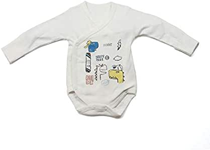 mymio Sleepwear For Boys