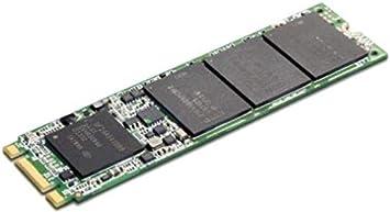 Lenovo 4XB0N10301 Unidad de Estado sólido M.2 1000 GB PCI ...