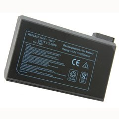 5200mah-8-cell-brand-new-laptop-battery-for-latitude-c500-c510-c540-c600-c610-c620-c640-c800-c810-c8
