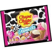 chupa-chups-cremosa-ice-cream-40-ct-bag-pack-of-4