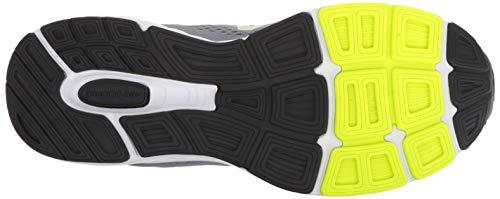 M680l Gris Balance New Homme Chaussures Cushioning Pour wZtCBSq