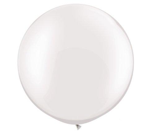 Koyal Wholesale Round Latex Balloon product image