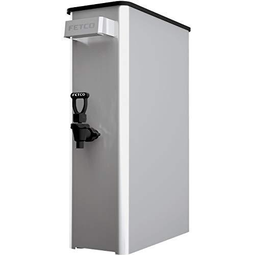 Fetco 3.5 Gallon ITD-2135 Iced Tea Dispenser Server D064