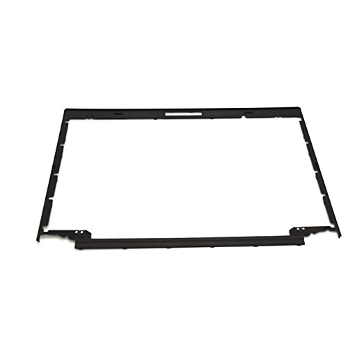 Nodalin Laptop Front Frame LCD Bezel Screen Cover For Lenovo Thinkpad T440 T450 Fru 04X5448 AP0SR0050LSH10