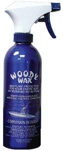 Woody Wax 16 Oz. WW16 by Woody Wax