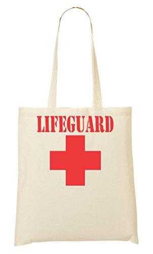 Sac Lifeguard À Fourre Sac Tout Provisions WORx4Cgqwx
