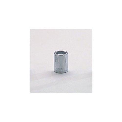 Wright Tool 4032 1″ – 1/2″ Drive 6-Point Standard Socket