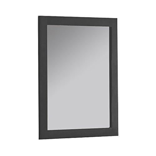 Legion Furniture Bathroom Mirror, -