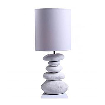 31guzduxTFL. SY355  5 Inspirant Lampe A Poser Ceramique Shdy7