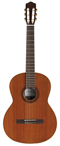 what kind of guitar should you get a guide to acoustic guitar types styles and body shapes 2018. Black Bedroom Furniture Sets. Home Design Ideas