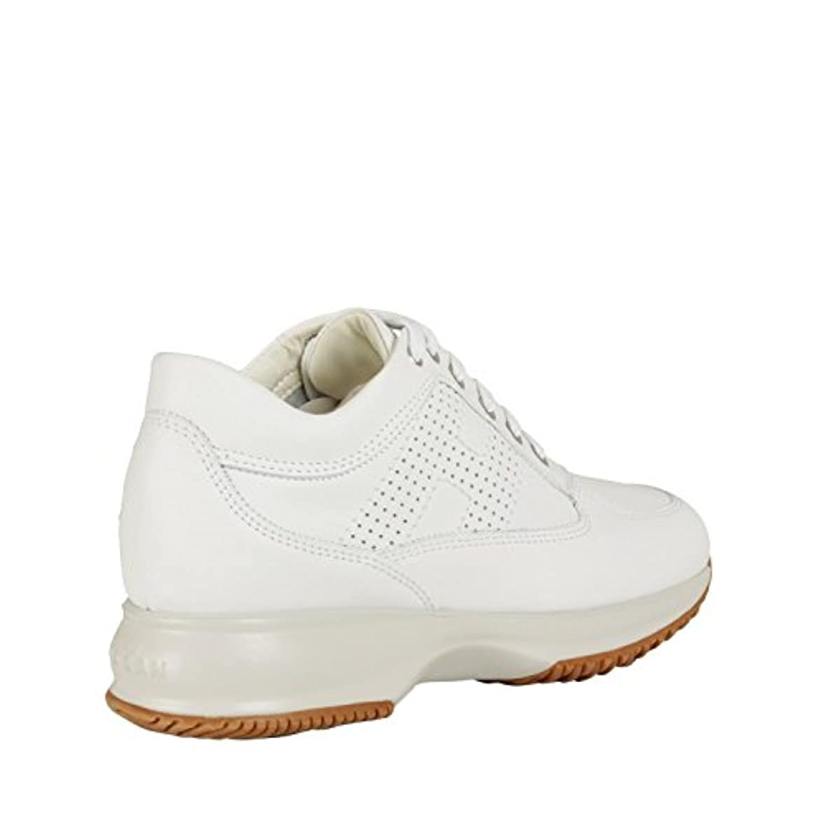 Hogan Sneakers Interactive Donna Mod Hxw00n00e30
