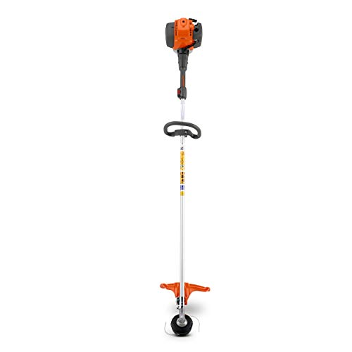 Husqvarna Weed Trimmers