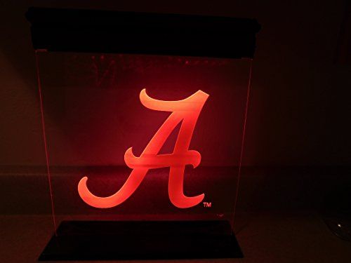 Ncaa Led Lights