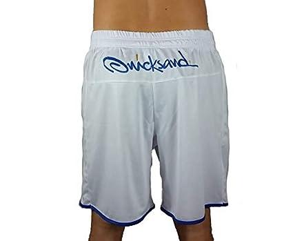Quicksand Pantaloncino Shorts Beach Tennis Uomo Ragazzo