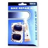 DDI - Bike Tire Repair Kit (1 pack of 96 items)