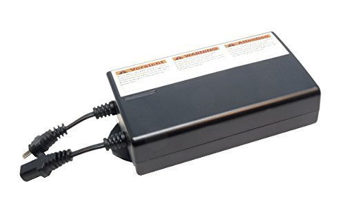 Limoss MC-160 Akku-Pack Wireless Battery Power Supply for Power Recliners and Lift Chairs
